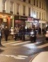 Réguler les sonorités de l'espace public nocturne :  : Le cas d'un quartier parisien en gentrification, Oberkampf - Mardi 31 janvier 2017 | Ambiances, Architectures, Urbanités | Scoop.it