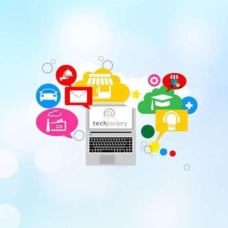 Arcis Opd Best Clinic Management Software Ne