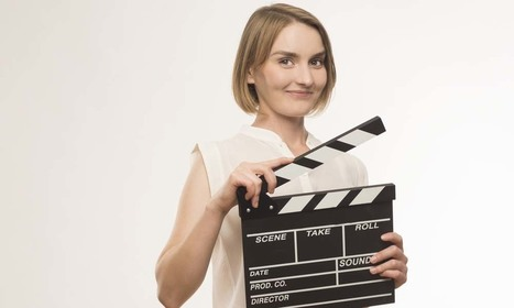 How to Be an Extra in a Movie & How Much Do Extras Get Paid - Acting in London   Acting   Scoop.it