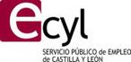 Cursos FOD con inicio previsto antes de final de 2016 en Palencia | Empleo Palencia | Scoop.it