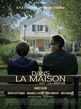 Dans la maison | Sorties cinema | Scoop.it