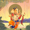 Traditional & religious stories about significant people and entities of major world religions