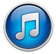 Access Genius Shuffle in iTunes 11 with the Option Key - The Mac Observer | All Things Mac | Scoop.it