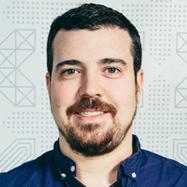 SXSW Eco Team | Connecting Cities | Scoop.it