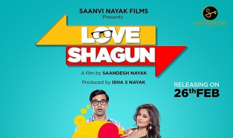 Love Shagun malayalam dubbed movie free download