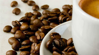 Study says coffee is actually good for your health - WQAD.com   Your Food Your Health   Scoop.it