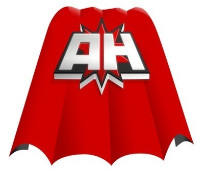 actionHero.js - The Reusable, Scalable, and Quick node.js API Server | Modern web development | Scoop.it