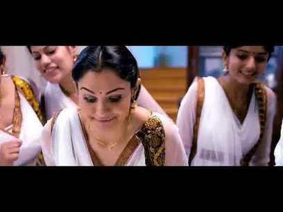 viswaroopam telugu movie free download 720p