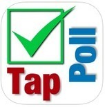 Apps in Education: Creating a Quiz or taking a Poll on the iPad | Learning on the Go | Scoop.it