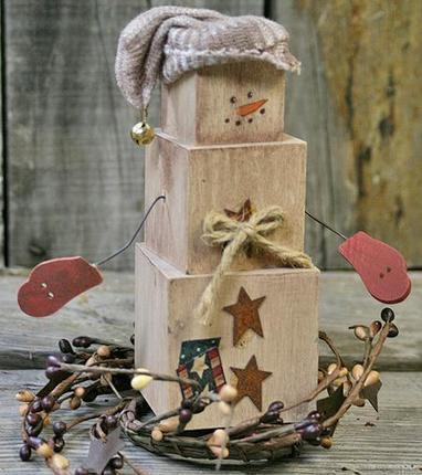 Christmas Wood Craft Projects Plans In Pdf Plans Scoop It