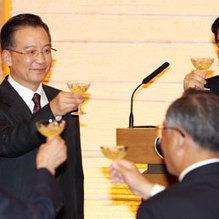 La Cina in soccorso dello champagne made in France: registrata l'etichetta ufficiale | Oltrevino: l'export del vino italiano sui mercati oltremare | Scoop.it
