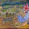 Aboriginal and Torres Strait Islanders history