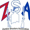 Zombie Shooters Association