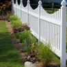 Eagle Fence Company