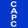 CAPC musée
