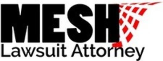 Defective Hernia Mesh - Hernia Mesh Recall Atto