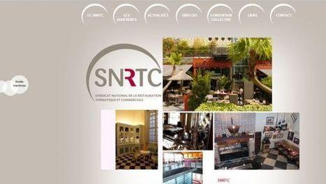 Le SNRTC pose son regard sur l'actualité - Zepros | Food News | Scoop.it