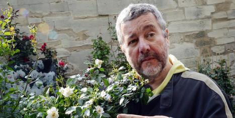 Philippe Starck, la vie mode d'emploi (INTERVIEW) - Le Huffington Post | Enseignes et commercialité | Scoop.it