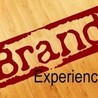 Brands: The importance of branding