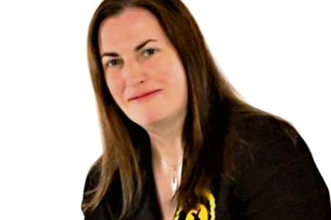Natsty business...SNP corruption bombshell over councillor's bribery and drugs claims | My Scotland | Scoop.it