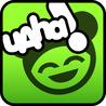 Una App che RACCONTA le Barzellette!
