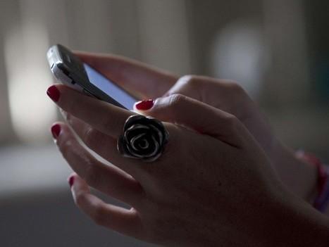 Sur Facebook et Twitter, une info très différente. Mais jusqu'à quand? - Rue89 | Journalisme et Internet | Scoop.it