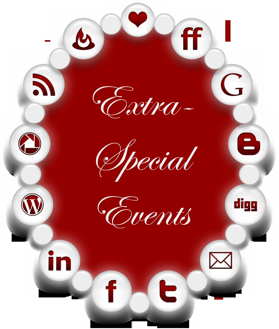 Extra-Special Events