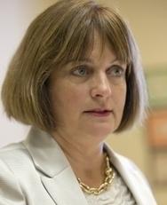 Une ouverture aux mutilations vaginales? Stupéfaction au Québec | Ô Féminin, Pluri-Elles | Scoop.it