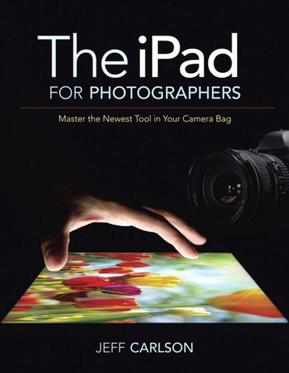 Photographers Book Shelf: iPad and Google+ Reading | Social Media Photography | Scoop.it