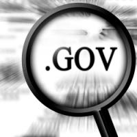 Spammers exploit open redirects on US government websites | Ciberseguridad + Inteligencia | Scoop.it