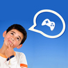 Play with Gamification