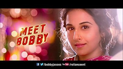 Bobby jasoos book pdf in tamil free download bobby jasoos book pdf in tamil free download fandeluxe Choice Image