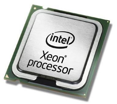"Intel Xeon E5-1230 V3 - สินค้าไอที IT Accessories computer ราคาถูก : Inspired by LnwShop.com | ราคาเคส PC,""สินค้าไอที"",ราคาเคสคอมพิวเตอร์,สินค้าไอที,ราคาปัจจุบัน,""เปรียบเทียบราคา"",ราคาส่ง ราคาถูก | Scoop.it"