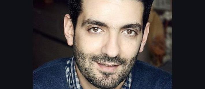 Karim Moussaoui : la valeur n'attend pas...   Le Point   Kiosque du monde : Afrique   Scoop.it