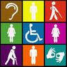 La capacidad en las discapacidades