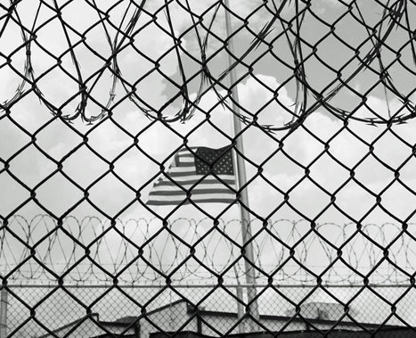 Does Torture Work? Ask the CIA. : Discovery News | The Fight Against Torture | Scoop.it