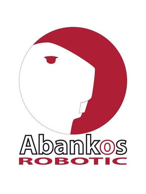 Le Blog Abankos | Des robots et des drones | Scoop.it