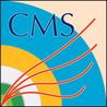 The CMS Experiment, CERN, LHC