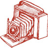The Mortographer - (research)