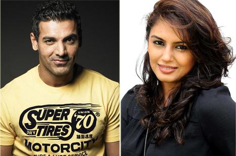 Love Guru Kannada Full Movie Free 51golkes