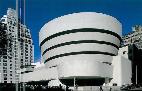 Architecture organique page 11 - Architecture organique frank lloyd wright ...