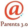 Parents 3.0