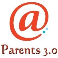 Lettre ouverte aux parents déconnectés | Parentalité et numérique | Scoop.it