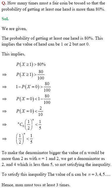 Ncert class 12 math solution pdf 16 nekabcbut ncert class 12 math solution pdf 16 fandeluxe Images