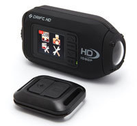 Smaller and Smarter: New Drift HD Point of View Camera | Everything Photographic | Scoop.it