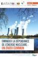 Dunkerque - Datafolio transfrontalier, fiche n° 10 : Diminuer la dépendance de l'énergie nucléaire, un enjeu commun | Dernières publications des agences d'urbanisme | Scoop.it