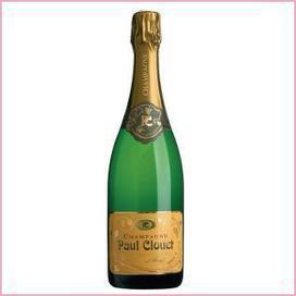 Champagne Paul Clouet : un bon plan !   Vin passion   Scoop.it