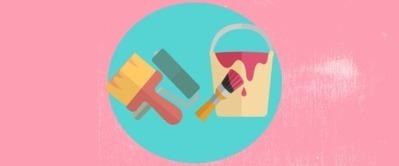 Herramientas de diseño para los no diseñadores | MUNDUARI SO | Scoop.it