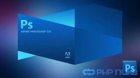 Adobe photoshop 7. 0 free download offline softwares.