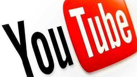 YouTube to launch music streaming service, take on Spotify | Show Up Public | Scoop.it